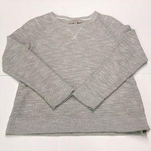 Woman's Ann Taylor Loft sweater